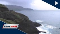 Batanes reeling from effects of CoVID-19 pandemic