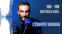 """""""Rocco et ses frères"""" ce soir sur France 5 et """"Le Bureau des Légendes"""" sur Canal +"""