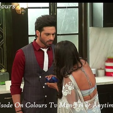 Naagin 4  Today Full Episode 23rd  March 2020