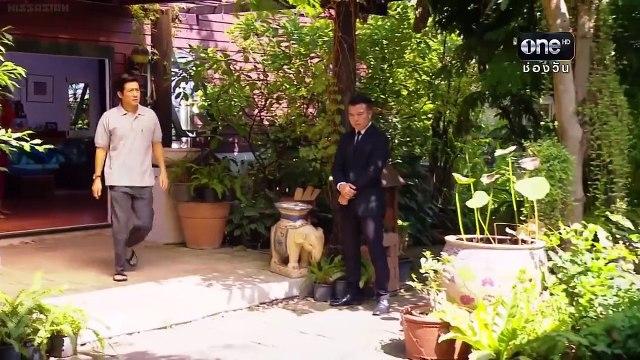 [eng sub] leh ratree episode 08 part 2/4
