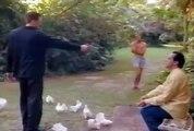 Illtown Trailer 1997