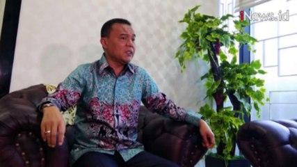 Video Ucapan Selamat dan Pesan Sandiaga Uno atas Terpilihnya Ahmad Riza Patria sebagai Wagub DKI