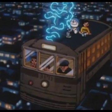 DORAEMON - ELECTRICITY GENERATOR AND BAD BOY HEAD BAND//Doraemon in hindi new episode ,Doraemon in hindi old episodes, Doraemon in hindi new episodes 2018, Doraemon in hindi , Doraemon cartoon latest episode, Doraemon episodes, Doraemon best episodes