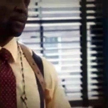 Brooklyn Nine-Nine Season 7 Episode 5 Debbie