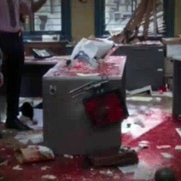 Brooklyn Nine-Nine Season 7 Episode 9 Dillman