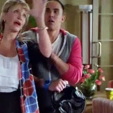 Big Time Rush Season 4 Episode 11 Big Time Break Out