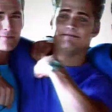 Beverly Hills 90210 Season 4 Episode 7