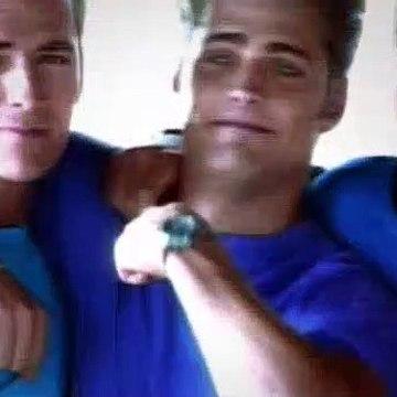 Beverly Hills 90210 Season 4 Episode 8