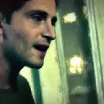 Being Human US Season 1 Episode 5 The End Of The World As We Knew It