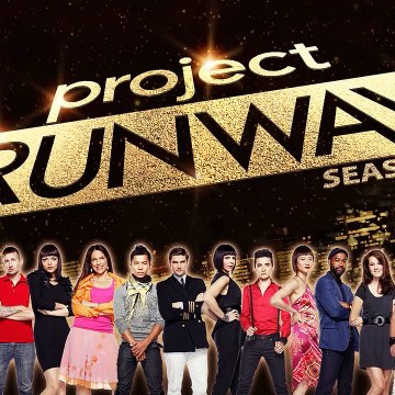 Project Runway S07E11