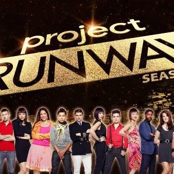 Project Runway S07E09