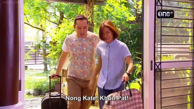 [eng sub] leh ratree episode 09 part 1/4