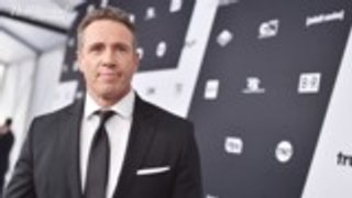 Chris Cuomo on What He Believes Is the 'Secret' to Kicking Coronavirus | THR News