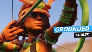 Grounded Story Trailer (1080p_30fps_H264-128kbit_AAC)