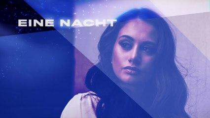 Chiara D'Amico - Eine Nacht
