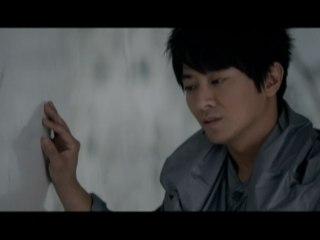 Eric Suen - Mei You Shuo Zai Jian