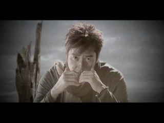 Alan Tam - Yi Lu Dao Tian Ya