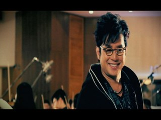 Alan Tam - Forever Young