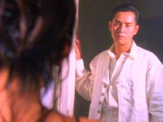 Alan Tam - Shen Qing Bu Gai