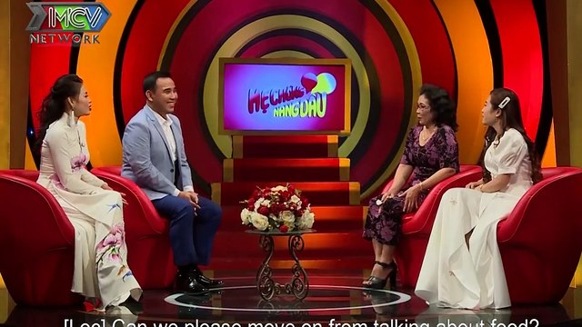 Mother & Daughter-In-Law | Ep 163: Despite quarreling with fiance, the girl still cares for his sick dad