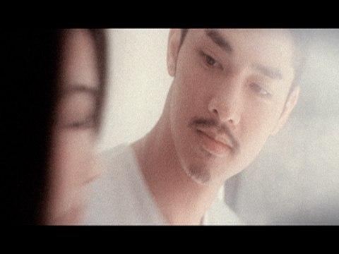 Kelvin Kwan - Bie Zai Duo