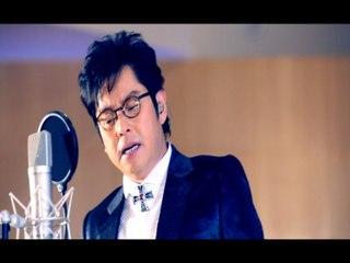 Alan Tam - Qing Si Zhong Du Kun