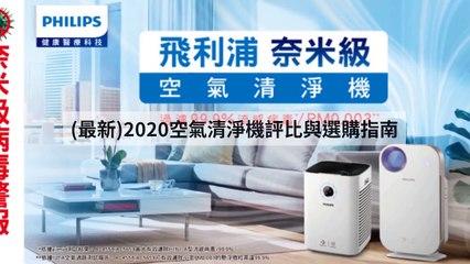 applianceinsight.com-copy1-20200408-12:19