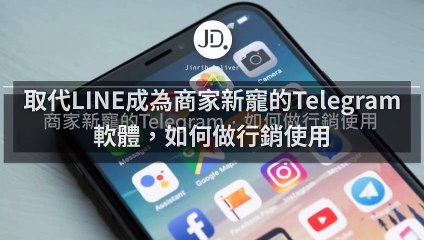 adgeek_jinrih_curation_mobile_bottom-copy1-20200408-12:36