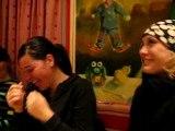 Photo ... lulu en plein delire
