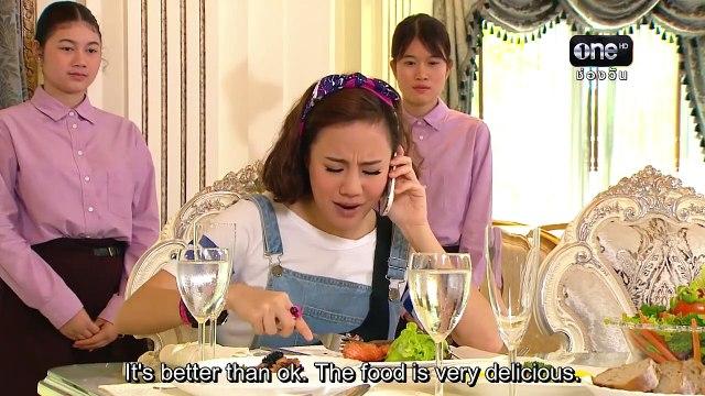 [eng sub] roy leh sanae rai 2015 episode 02 part 2/3