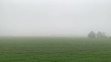 Roger Eno - Ultramarine