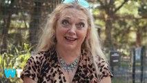 Carole Baskin SPEAKS OUT Against Tiger King and Bonus Episode!