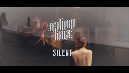 Orpheum Black - Silent