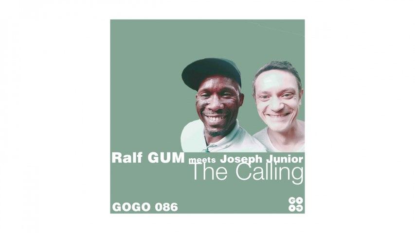 The Calling (Ralf GUM Reprise)
