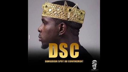 DIDI B - DSC