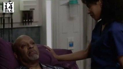 Grey's Anatomy Season 16 Episode 21 Season Finale Promo
