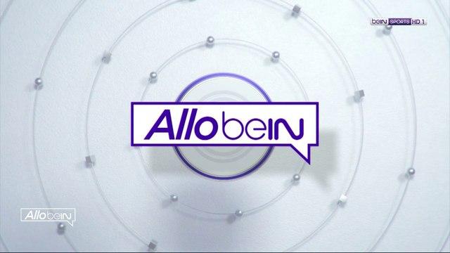 Allo beIN - Spécial foot européen