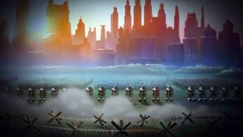 The Legend of Korra (season 1) - Wikipedia