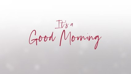 Mandisa - Good Morning