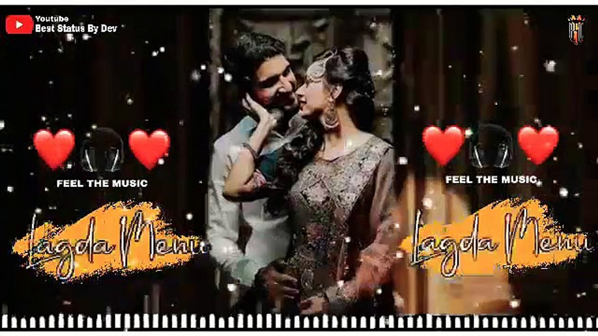 New Punjabi Whatsapp Status 2020 -- Latest Punjabi Status -- Love Status -- Trending Punjabi Status(
