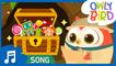 Row Row Row Your Boat ♀️   Nursery Rhymes   Lullaby   Cradle Song   Songs for Kids   OwlyBird