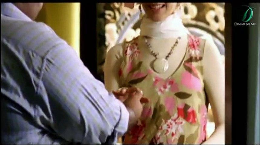 Ibrahim Al Hakmy - Sadekny(Official Music Video)   ابراهيم الحكمي - صدقنى - الكليب الرسمي