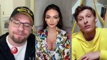 Камеди Клаб сезон 2020 [выпуск 6] (16 сезон Comedy Club)