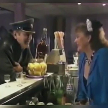 Cao inspektore 4_ Dama koja ubija _ Lady Killer (1992) 1deo