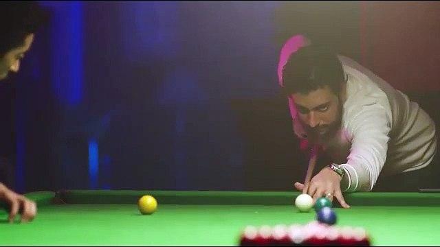 مسلسل الا انا الحلقة 17 السابعة عشر كاملة