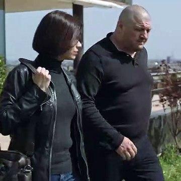 Uspjeh - Epizoda 02 - Hrvatska serija
