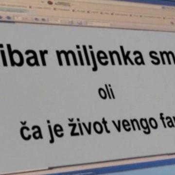 Libar Miljenka Smoje 01-Volim Ludi Grad 2012