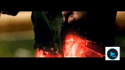 THE FLASH 2021 Teaser TRAILER #1 EZRA MILLER DC legacy movie