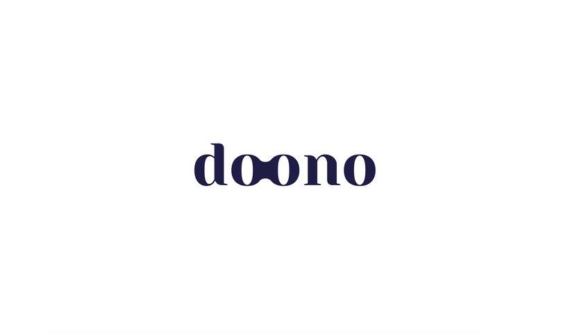 Doono - First Advertising