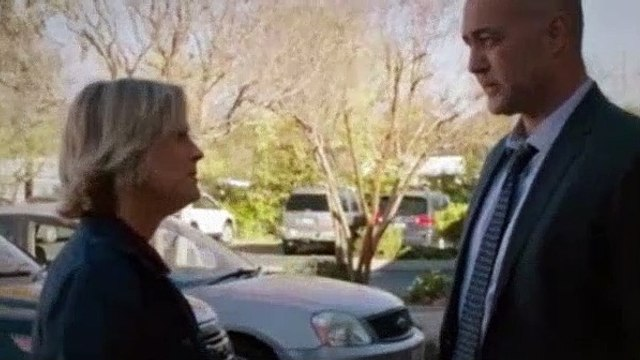 The Fosters Season 5 Episode 19 Many Roads